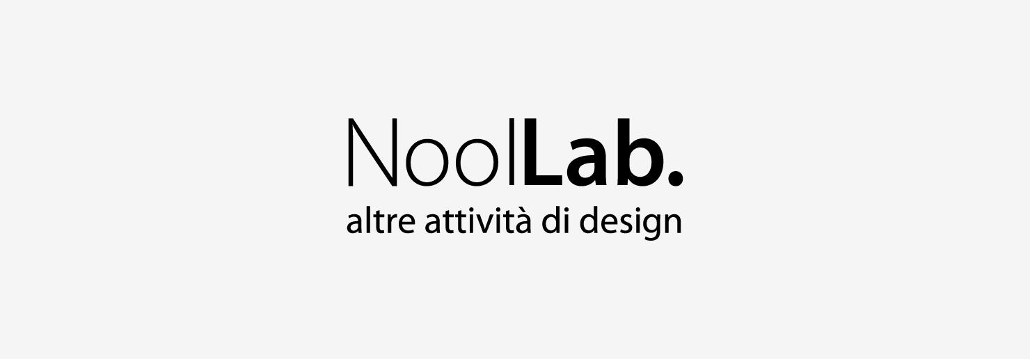 logo-chisiamo-noollab-ok