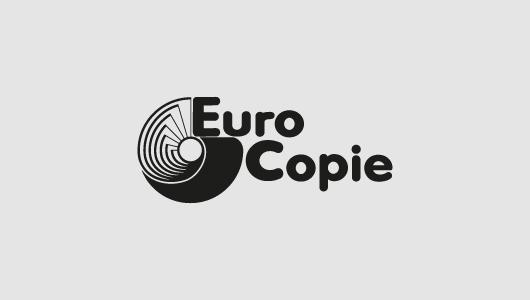 Sostenitori-eurocopie