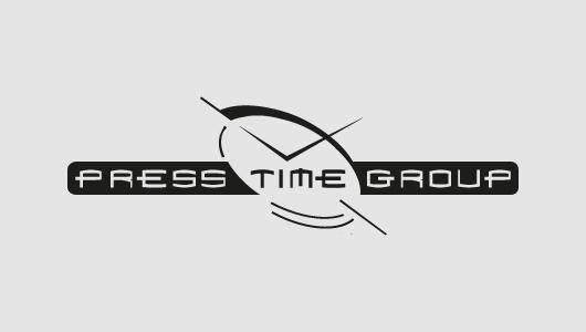 Sostenitori-presstime